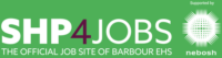 Visit the SHP for jobs site